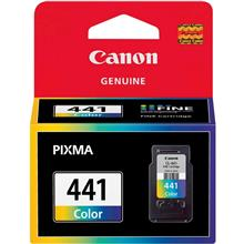 Canon CL-441 Ink Cartridge